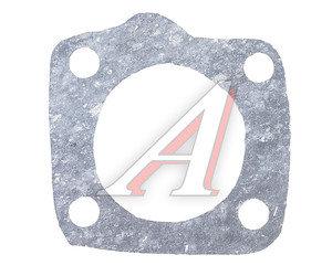 Прокладка УАЗ крышки люка выбора передач 469-1702113