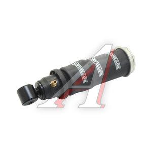 Амортизатор SCANIA 3 series кабины с пневмоподушкой передний/задний STELLOX 8703358SX, 105831/105845, 1116535/1331621/1117334/1331634/1331635/1348118