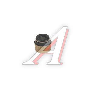 Колпачок маслоотражательный REINZ 703130600