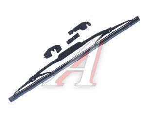 Щетка стеклоочистителя 330мм Universal Graphit ALCA AL-173, 173000