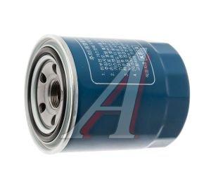 Фильтр топливный HYUNDAI HD120,AeroTown дв.D6DA19/22 (JFC-H08) JHF JFC-H08, JFC-118, 31945-8Y000