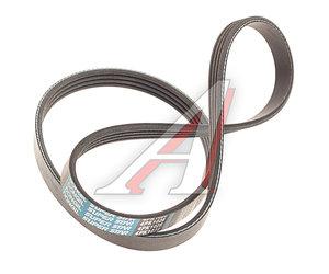 Ремень приводной поликлиновой 4PK1028 DONGIL 4PK1028