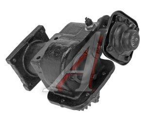 Коробка КРАЗ отбора мощности (1 цилиндр МП) АВТОКРАЗ 6505-4202010