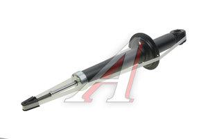 Амортизатор HYUNDAI Sonata EF (01-) задний левый/правый газовый (чашка внизу) KORTEX KSA023STD, 334505, 55311-38601