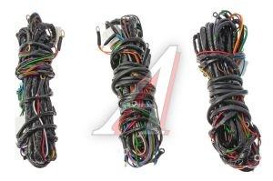 Проводка УАЗ-3303 полный комплект С/О 3303-3724017/18, 3741-3724017