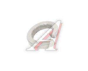 Шайба 5.4х8.6х1.6 пружинная АМО ЗИЛ 252133-П29