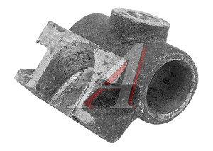 Головка штока ГАЗ-2410 КПП 1-2 передачи (ОАО ГАЗ) 24-1702054, 24-1702054-10