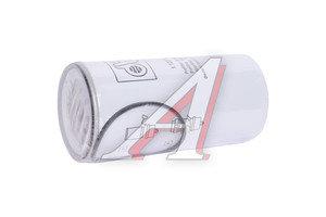 Фильтр топливный IVECO SCANIA P,G,R,T series сепаратор под колбу DIESEL TECHNIC 1.12277, KC375D/30006/H7160WK30/WK10806x/R160P/461865, 1780730/42554067/1290372/02113151EZ013020