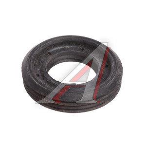 Уплотнитель ВАЗ-2121 центрального кольца эластичной муфты 2121-1701245