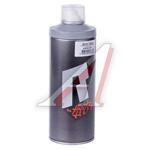 Краска для граффити светло-серая 520мл RUSH ART RUSH ART RUA-7004, RUA-7004