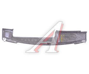 Накладка панели приборов ВАЗ-21083 Н/О 21083-5325180