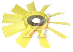 Вентилятор ЯМЗ-236НЕ,БЕ,7601 (пластик,d=65мм) 236НЕ-1308012