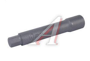 Вставка для разборки стойки амортизатора (SEAT, FIAT, VOLVO) 10мм FORCE F-1022-41