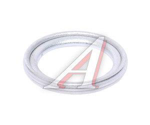Кольцо уплотнительное MITSUBISHI ASX,Lancer,Outlander VOLVO S40 пробки сливной FEBI 30181, 30874062