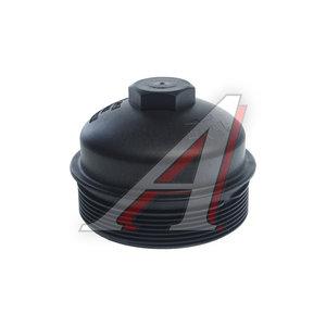Крышка MERCEDES Actros фильтра топливного AUGER 53932, 38147/462780/010065, 0000924708/A0000925208