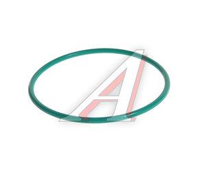 Кольцо уплотнительное OPEL фильтра масляного (применяется с фильтром 12605566) OE 12580255