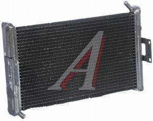 Радиатор масляный МТЗ-80 дв.Д-240 2-х рядный ОР 245-10131000, 245.1013.1000