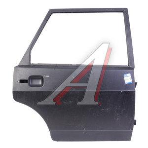 Дверь ВАЗ-2109 задняя правая АвтоВАЗ 2109-6200014, 21090620001400