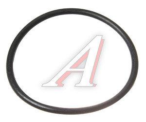 Кольцо МАЗ разжимного кулака (колеса бездискового) БРТИ 040-044-25-2-2