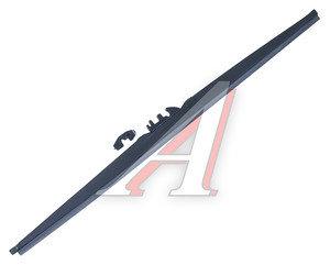 Щетка стеклоочистителя 650мм зимняя Winter Graphit ALCA AL-076, 076000