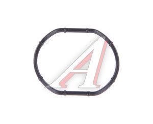 Прокладка CHEVROLET Aveo (06-) термостата OE 55351449