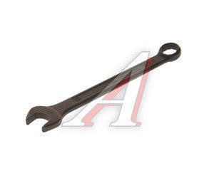 Ключ комбинированный 11х11мм ТЕХМАШ 10802