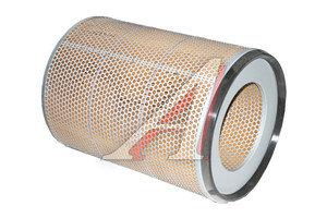 Фильтр воздушный HYUNDAI HD170,270,370,500 дв.D6CA38/ABDD (08-),D6CB38/HA/CC (JA-H75) JHF JA-H75, 28130-7C000