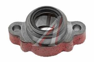 Стакан МАЗ кулака разжимного с подшипником (аналог 5440-3502018) ОАО МАЗ 103-3502018-10, 103350201810