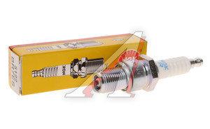 Свеча зажигания NGK 5122, BR7ES