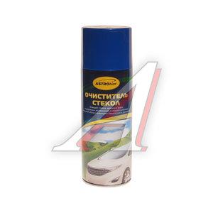 Очиститель стекол 520мл аэрозоль АСТРОХИМ ASTROhim ACT-373, ACT-373