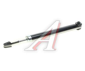 Амортизатор HYUNDAI Getz задний левый/правый газовый KORTEX KSA015STD, 343398, 55310-1C000