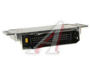 Контроллер ГАЗ-3302 ЗМЗ-40522 СОАТЭ № 3302-3763010, 302.3763-10