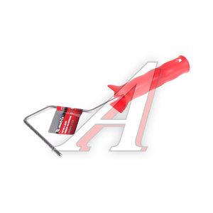 Ручка для валиков 100мм оцинкованная MATRIX 81212