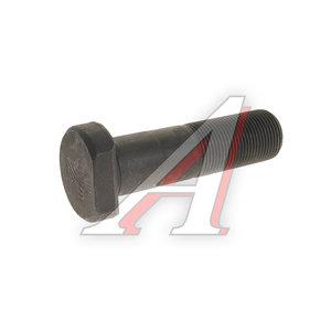 Шпилька колеса MAN переднего (M22х1.5х87/77) MARSHALL M4100023, 12868/361105, 81455010164/81455010133/81455010114/81455010174