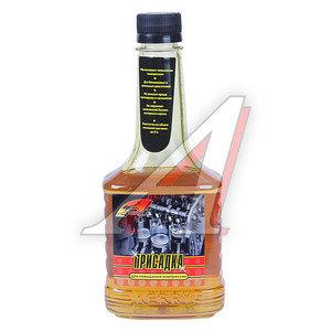 Присадка в масло для увелич. компрессии 355мл KERRY KERRY KR-380, KR-380