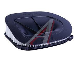 Фильтр воздушный BMW X3 (F25),X5 (E70),X6 (E71) (11-) OE 13717811026