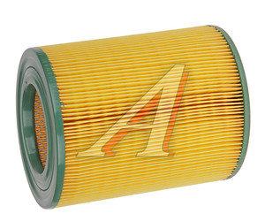 Элемент фильтрующий ГАЗ-3110,3302 воздушный инжектор низкий БИГ 3110-1109013-10 GB-77, GB-77, 3110-1109013-10