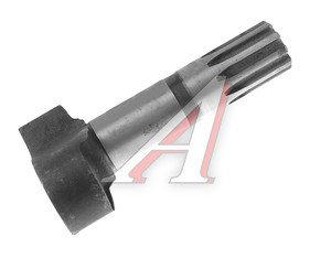 Кулак разжимной МАЗ колодок тормозных передних левый L=192/148 ТАИМ 5434-3501111-10, 5434-3501110-10/111-010