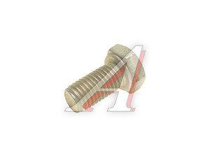 Болт М14х1.5х29 прибора буксирного УРАЛ (ОАО АЗ УРАЛ) 330021 П29, 330021-П29