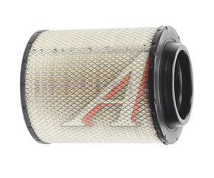 Фильтр воздушный MAN TGL,TGM (h=305мм,d=227мм) MFILTER A888, LX1798/P785001/E661L, 81084050023/81084006028