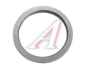 Кольцо МАЗ упорное сателлита крестовины ЗМ,СМ ОАО МАЗ 5336-2403061, 53362403061