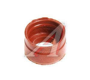 Колпачок ЯМЗ маслоотражательный 236-1007262