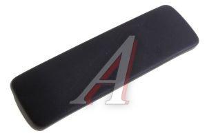 Ручка ВАЗ-2110 двери наружная левая ДААЗ 2110-6105151, 21100610515100