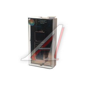 Ароматизатор на дефлектор жидкостный (кожа и дерево) 8мл Magnet FKVJP MGN-151
