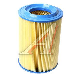 Элемент фильтрующий УАЗ-3163 Патриот,315195 воздушный высокий (дв.ЗМЗ-409) GOODWILL 3160-1109080-11, AG-915