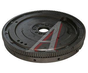 Маховик ЯМЗ-236.7601 (132 зуба) под лепестковую корзину (Ремонт) 236-1005115-Н