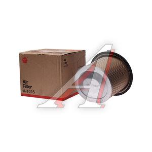 Фильтр воздушный HYUNDAI Starex H-1 (2.4),Sonata 2,3 (1.8/.20/3.0),Galloper (3.0) SAKURA A1016, LX670, 28113-32510