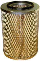 Элемент фильтрующий ГАЗ-3110,3302 воздушный инжектор высокий ЛААЗ 3110-1109013-02, 3105-1109013 (3110-1109013-02)  высокий, 3110-1109013
