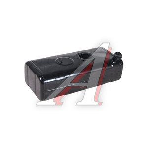 Бак топливный ГАЗ-3302 70л (235х380х830) под погружной насос БАКОР 3302-1101010-20, Б3302-1101010-20