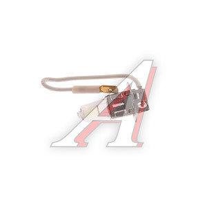 Лампа 12V H3 55W +30% PK22s All Season OSRAM 64151ALS, O-64151ALS, АКГ12-55-1 (H3)